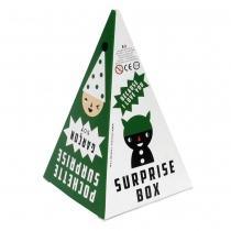 cone-surprise-garcon-chacha-drugstore