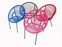 Tica-les-4-couleurs-chaise-bebe