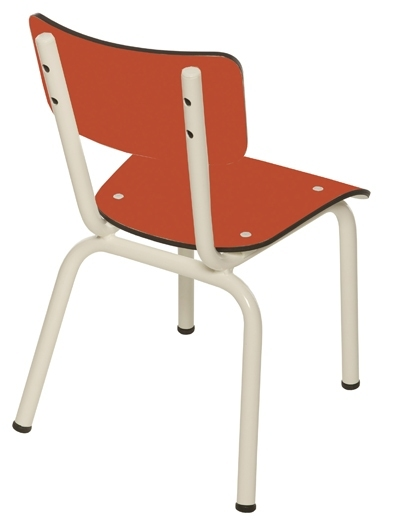 chaise-little-suzie-peche-formica-enfant