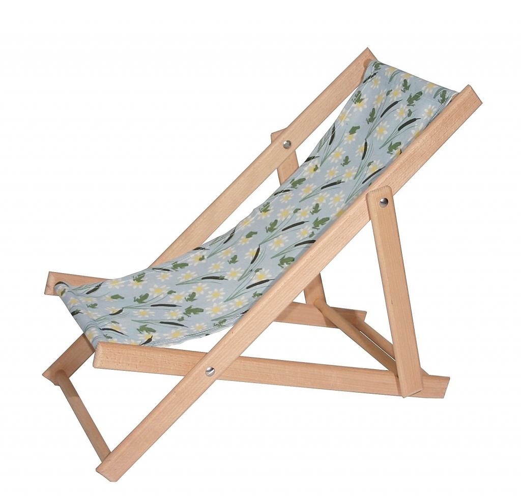 transat bebe bois transat b b levo noyer aruba blue bleu charlie crane transat b b levo h tre. Black Bedroom Furniture Sets. Home Design Ideas