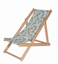 Chaise-longue-grenouilles-fabriquee-en-france