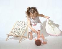Chaise-longue-poupee-fabrication-francaise