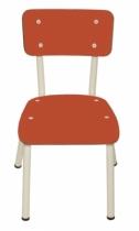 Chaise-enfant-3-a-6-ans-les-gambettes