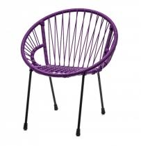 chaise-tica-violette-baby