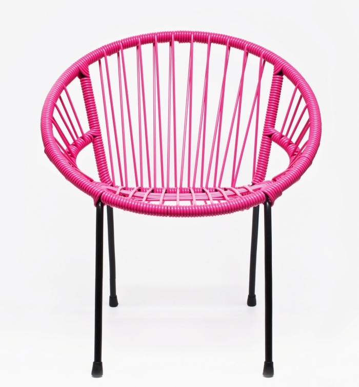 chaise-tica-rose-scoubidou-the-rocking-company