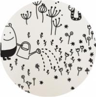 jolies-fleur-deco-chambre-enfant