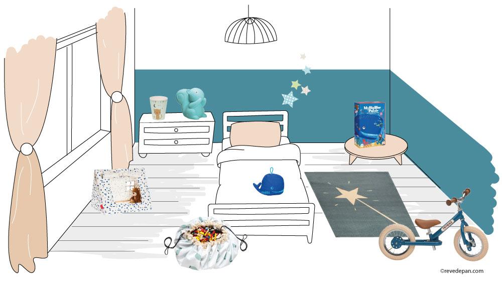 tous-en-bleu-contre-l-autisme-chambre-bleue