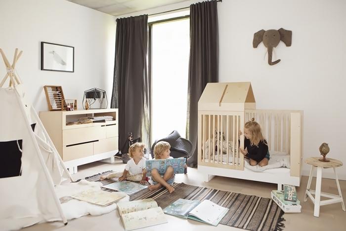 Kutikai-la-chambre-reve-pour-un-enfant