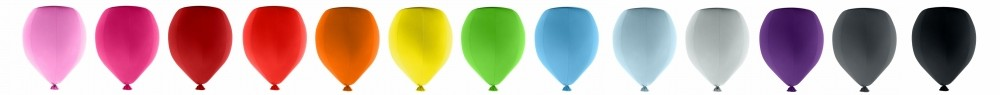 choix-couleur-deco-chambre-enfant