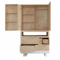 armoire-multi-rangement-chambre-enfant