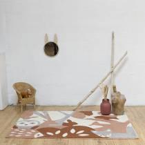 puzzle-de-la-foret-tapis-pour-chambre-enfant