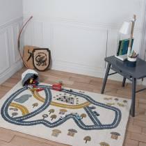 Tapis-circuit-artforkids-chambre-enfant