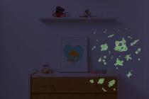 Sticker-deco-chambre-enfant-phosphorescent
