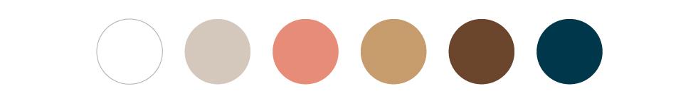 palette-couleur-cabane-nuit-chambre-enfant