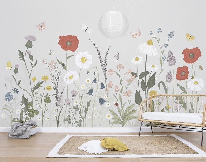lilipinso-papier-peint-decor-mural-champs-de-fleurs
