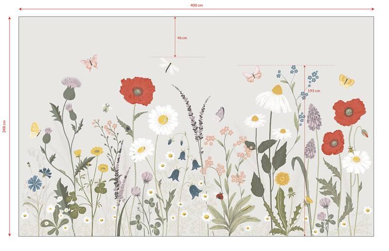 craquez-pour-un-joli-decor-mural-lilipinso-champs-de-fleurs