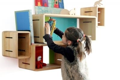rangement-chambre-enfant-modulable