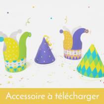 chapeaux-deguisement-carnaval-mardi-gras