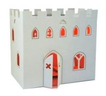 Chateau-veilleuse-solaire-casagami