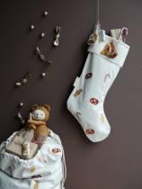 chaussette-noel-bonbons-fabelab