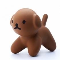 snuffie-chien-jouet
