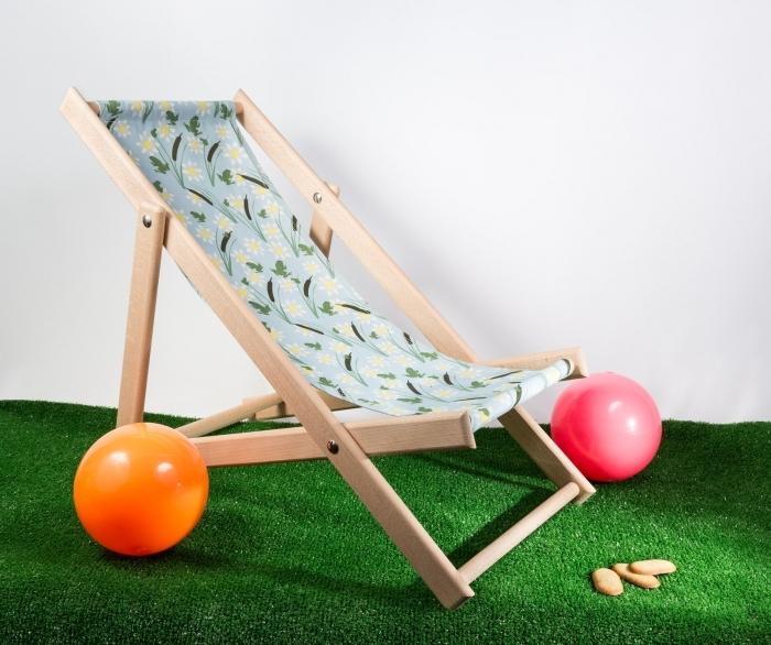 Transat-chaise-longue-pour-bebe