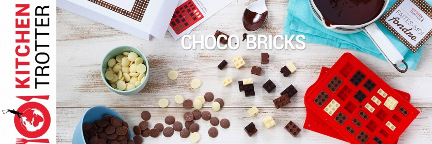 Chocobriks-de-kitchen-trotter
