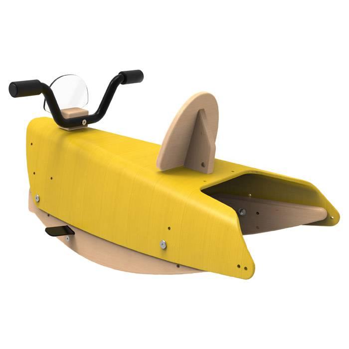 porteur-bascule-cadeau-bb-jaune-chou-du-volant
