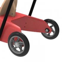 voiture-a-pedale-rouge-chou-du-volant