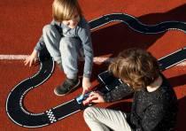 circuit-de-course-grand-prix-way-to-play