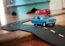 Route-de-voiture-jouet-way-to-play
