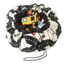 circuit-route-jeu-enfant-sac-play-and-go