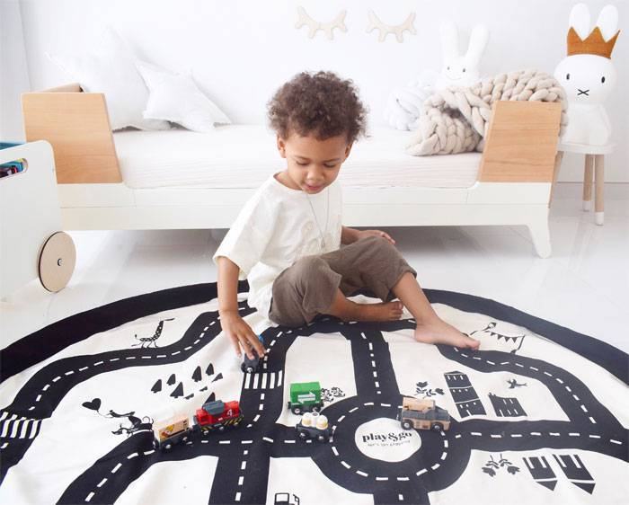 tapis-de-route-jeu-enfant-play-and-go