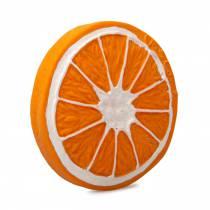 Clementino l\'orange pour bébé - Oli & Carol