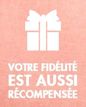 Fidélite-recompense-client