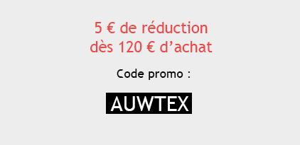 reduction-5-euros-code-promo