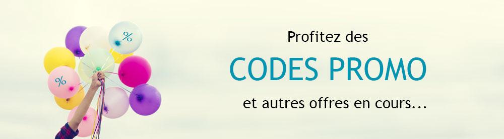 code-promo-revedepan.com