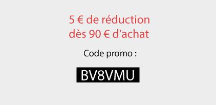 reduction-code-promo