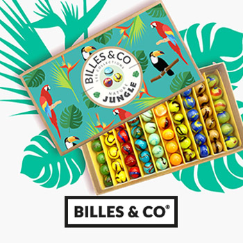 billes-and-co-coffret-collection