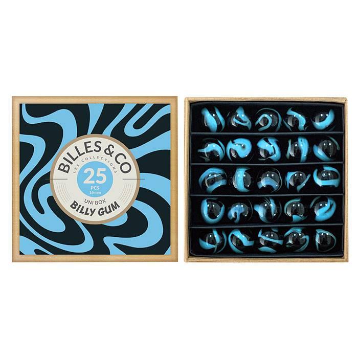 coffret-billes-uniques-noires-et-bleue-billes-and-co