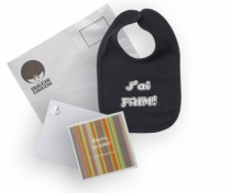 bavoir-pochette-cadeau-naissance