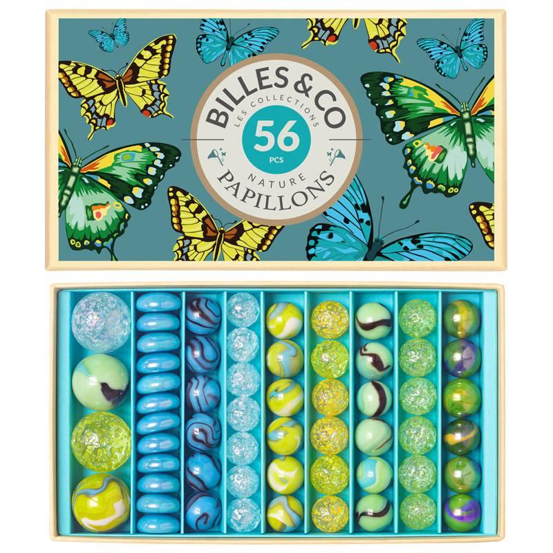sublime-coffret-de-56-billes-nature-papillons
