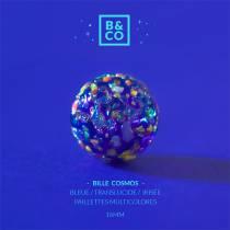 billes-and-co-bille-bleu-paillettes-couleurs-cosmos