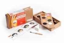 coffre-8-couleur-maquillage-enfant-bio
