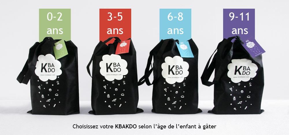 kba-kdo-idees-cadeau-coffret