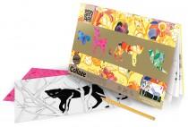 mon-petit-art-collage-animaux-magiques