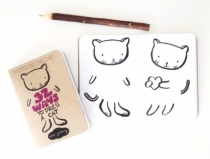 cahier-coloriage-chat