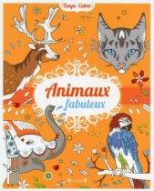 Coloriages-animaux-temps-calme-grund