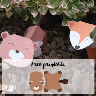 figurines-animaux-bois-coloriage