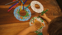 MyRoodi-colorier-les-frisbee